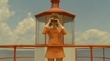 Pack your compass, Davy Crockett hat and favourite books. Moonrise Kingdom: to the rescue!
