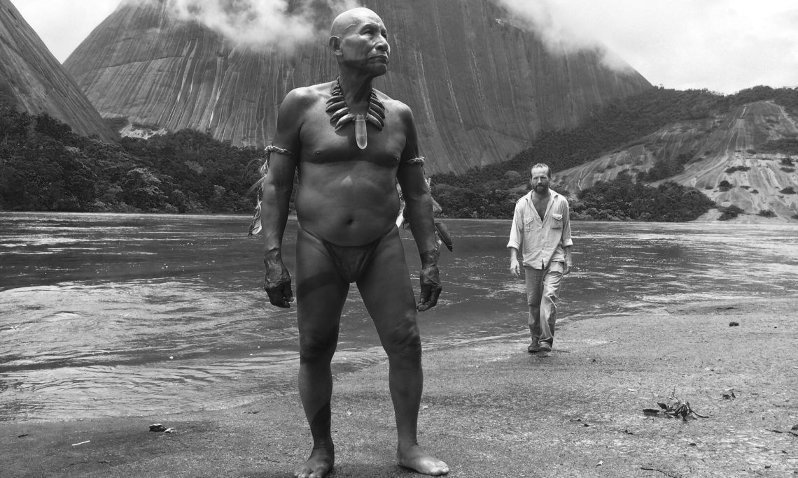 embrace_of_the_serpent-1