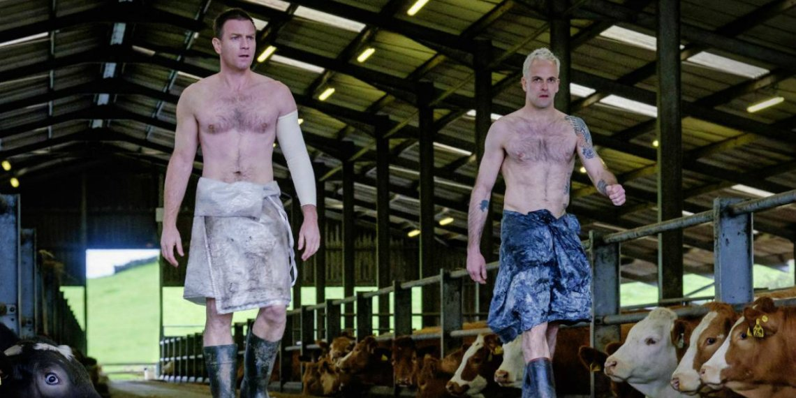mcgregor-and-miller-go-topless-t2-trainspotting