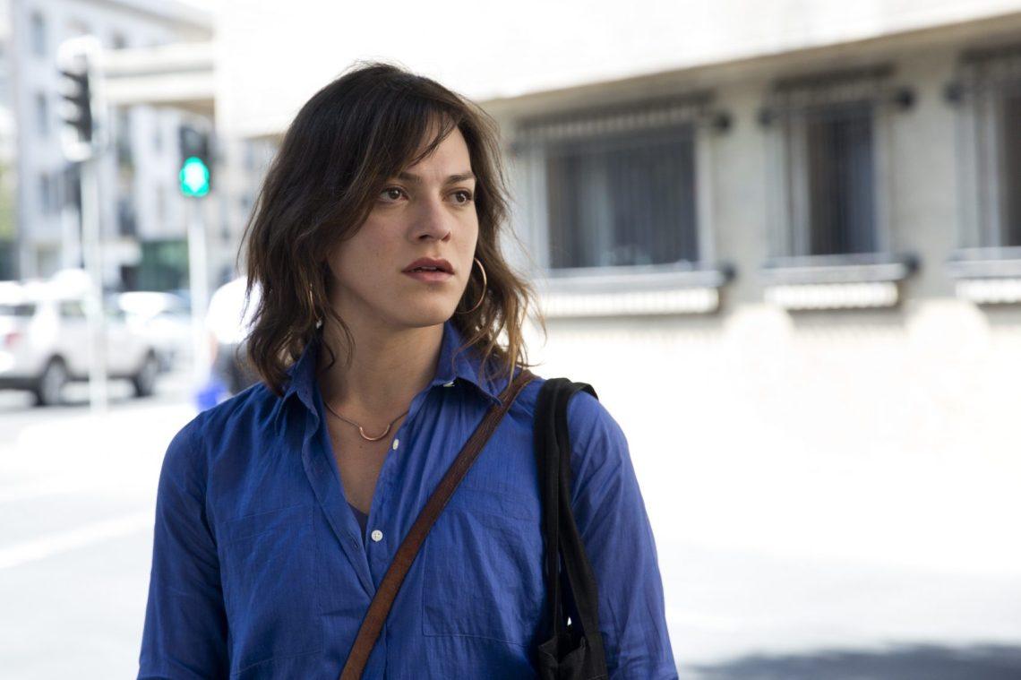 Daniela Vega - A Fantastic Woman (1)