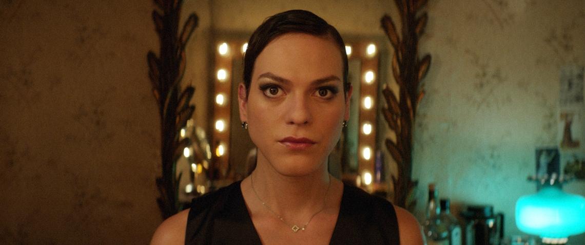 Daniela Vega - A Fantastic Woman (3)