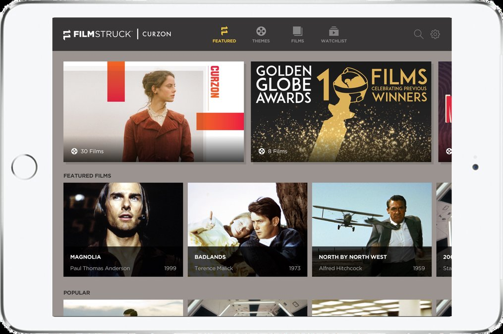 Filmstruck Homepage__tablet (1)